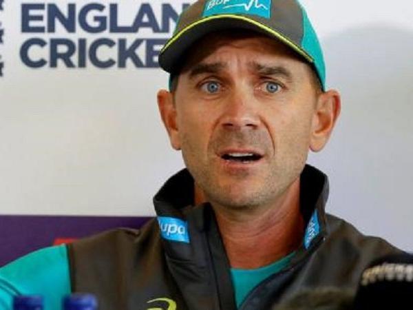 ऑस्ट्रेलियाई कोच जस्टिन लैंगर को उम्मीद, दुसरे टेस्ट में इंग्लैंड के लिए खतरा साबित होगा ये खिलाड़ी