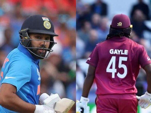 दिग्गज भारतीय समेत ये 5 खिलाड़ी भी जल्द कर सकते हैं संन्यास की घोषणा 37