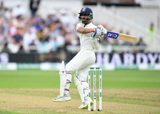 अजिंक्य रहाणे ने खोले टीम इंडिया से जुड़े कई राज, बताया विराट कोहली ने क्यों किया था साउथ अफ्रीका में टीम से बाहर 1