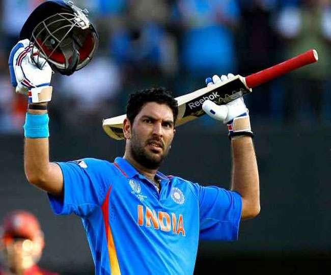 भारतीय टीम के तीन उपकप्तान जो कभी नहीं बन पायें टीम इंडिया के कप्तान, कई दिग्गज नाम शामिल 1