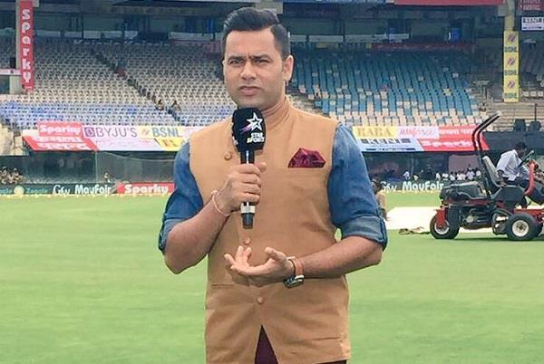 आकाश चोपड़ा ने चुनी अपनी वर्ल्ड टी20 इलेवन, इस दिग्गज को सौपी कप्तानी