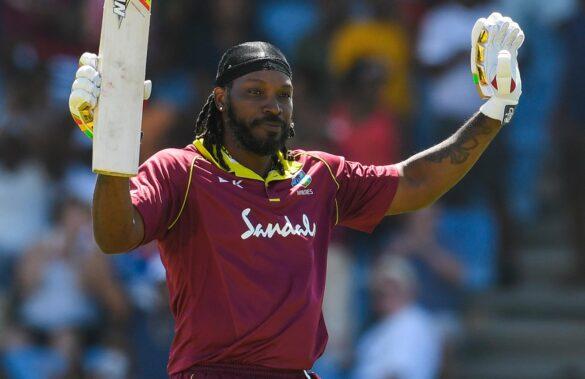 पांच खिलाड़ी जो टी-20 क्रिकेट में लगा सकते हैं दोहरा शतक, नंबर 1 पर दिग्गज भारतीय 4