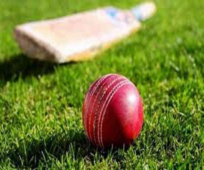 एकमात्र बल्लेबाज जो अपने टेस्ट करियर के 100वें मैच में गोल्डन डक पर हुआ आउट