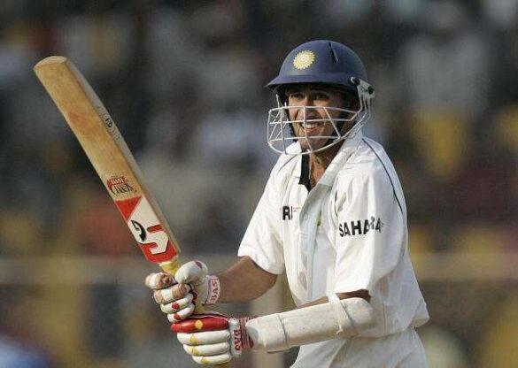 3 बल्लेबाज जो लगातार 5 टेस्ट पारियों में खाता खोले बिना हुए आउट 5