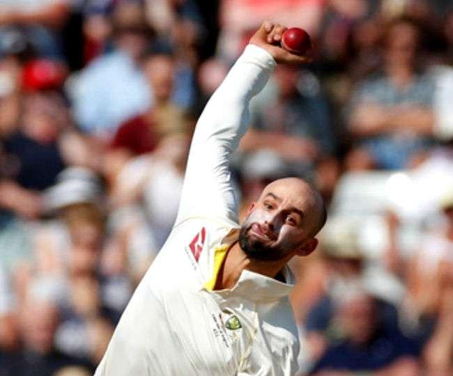2019 की बेस्ट टेस्ट इलेवन, बुमराह, अश्विन जैसे दिग्गज जगह बनाने से चुके, इस दिग्गज को मिली कप्तानी 8