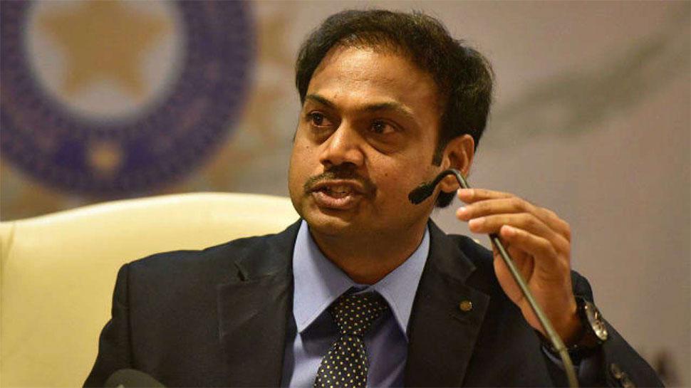 REPORTS: रवि शास्त्री ने इंटरव्यू के दौरान CAC को गिनाई विराट कोहली की गलतियाँ, किया ये अनुरोध 2