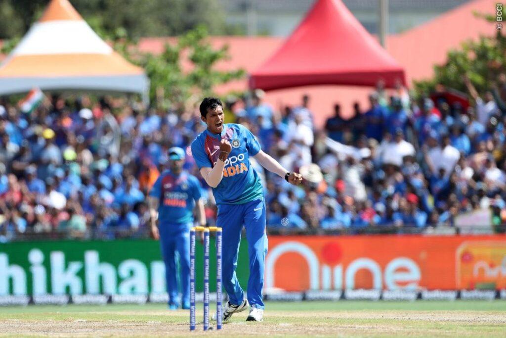 दक्षिण अफ्रीका के खिलाफ टी-20 सीरीज के लिए इस दिन होगी भारतीय टीम की घोषणा 2