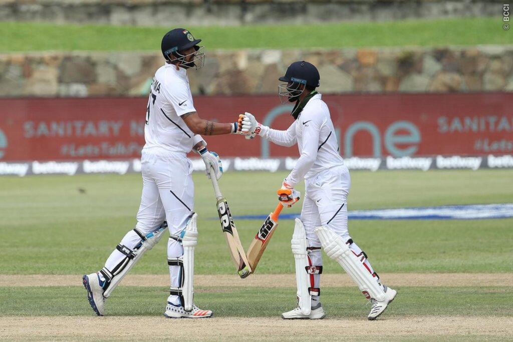 WATCH: इशांत शर्मा ने अपनी ही गेंद लपका ऐसा कैच, बल्लेबाज को भी नहीं हुआ विश्वास 3