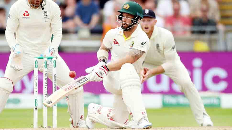 आईसीसी ने जारी की टेस्ट में खिलाड़ियों की रैंकिंग, स्टीव स्मिथ और जो रूट को हुआ फायदा, इस स्थान पर पहुंचे विराट 3