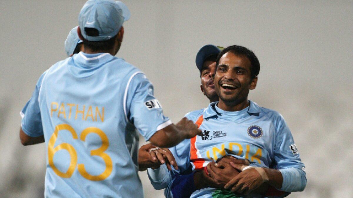 5 क्रिकेटर जिन्होंने बीच में ही क्रिकेट छोड़ दूसरे क्षेत्र में बनाया अपना करियर, आज हैं बड़े नाम
