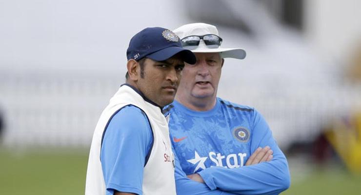 5 फ्लॉप क्रिकेटर जो बने अंतरराष्ट्रीय स्तर पर महान कोच, लिस्ट में 1 भारतीय भी शामिल