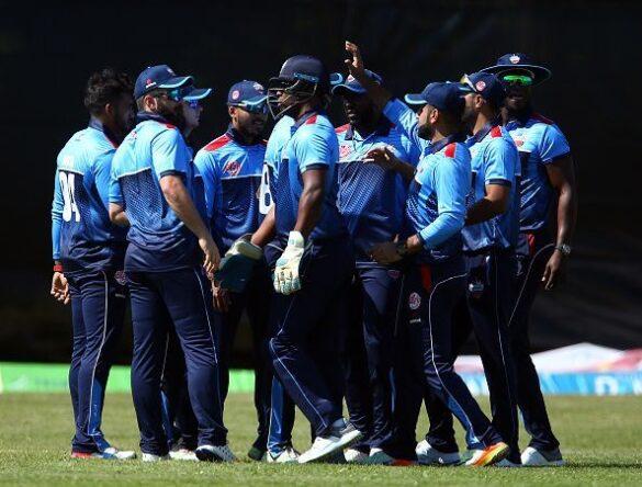 ग्लोबल टी-20- युवराज सिंह चोटिल, टीम को मिला 35 रनों से जीत 40