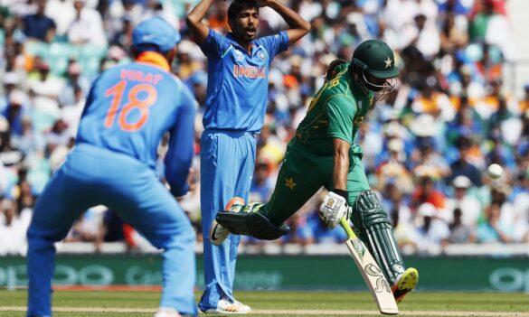 अंबाती रायडू के बाद अजहर अली ने भी संन्यास छोड़ वापसी का दिया संकेत 16