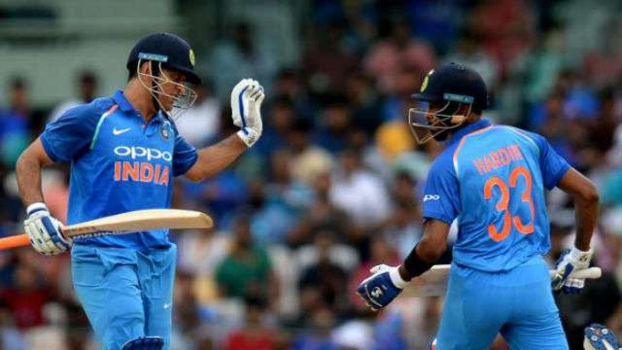 ये 5 युवा भारतीय खिलाड़ी सुलझा सकते हैं सालों से चली आ रही नंबर 4 की समस्या 1