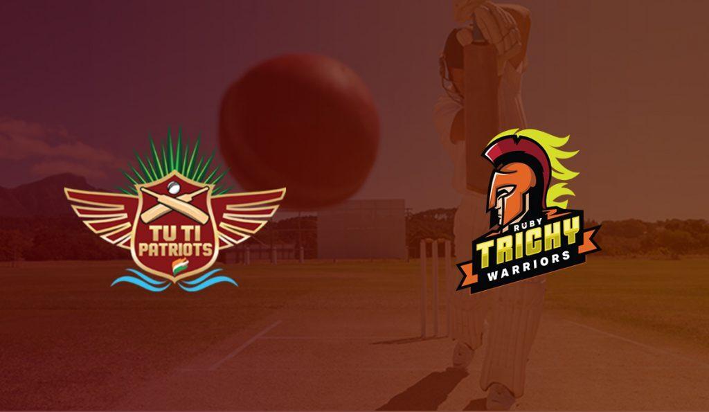 TNPL19- 99 रनों की पारी के बाद फिर मुरली विजय ने खेली 100 रनों की तूफानी पारी, पेश की टीम इंडिया की दावेदारी 1