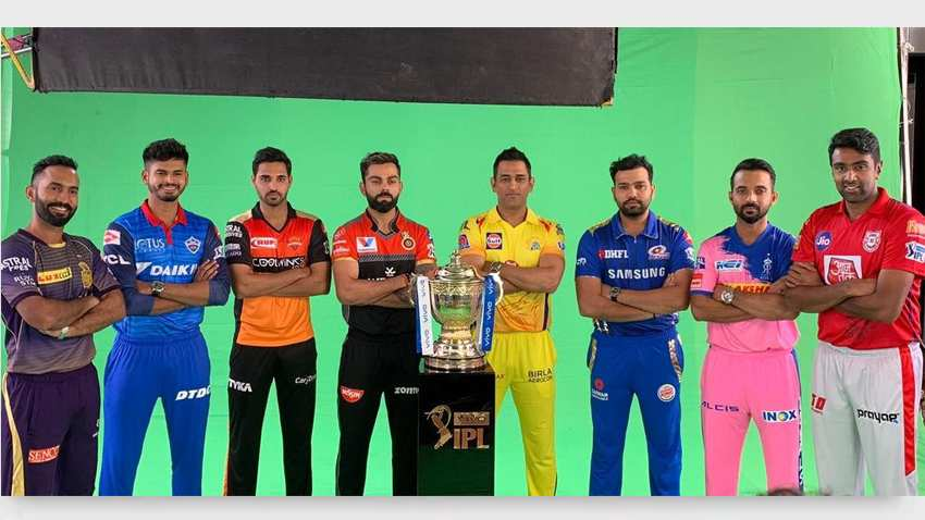 आईसीसी टी-20 विश्व कप 2020 की वजह से ये 5 दिग्गज खिलाड़ी आईपीएल से ले सकते हैं अपना नाम वापस 1