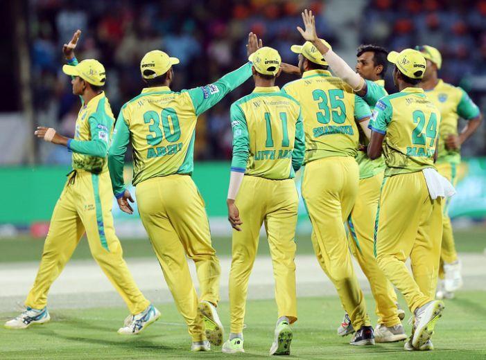 TNPL19- लाइका कोवाई किंग्स ने काराईकुडी कालाई को 15 रन से दी मात, इन खिलाड़ियों ने दिखाया अपना दम