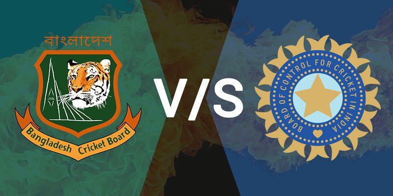 भारत के खिलाफ टी-20 सीरीज के लिए बांग्लादेश ने अब तक की सबसे मजबूत टीम घोषित किया 1