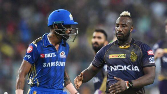 आईपीएल 2020- इस सीजन में इन पांच खिलाड़ियों के बीच हो सकती है MVP ऑफ़ टूर्नामेंट बनने की रेस 30