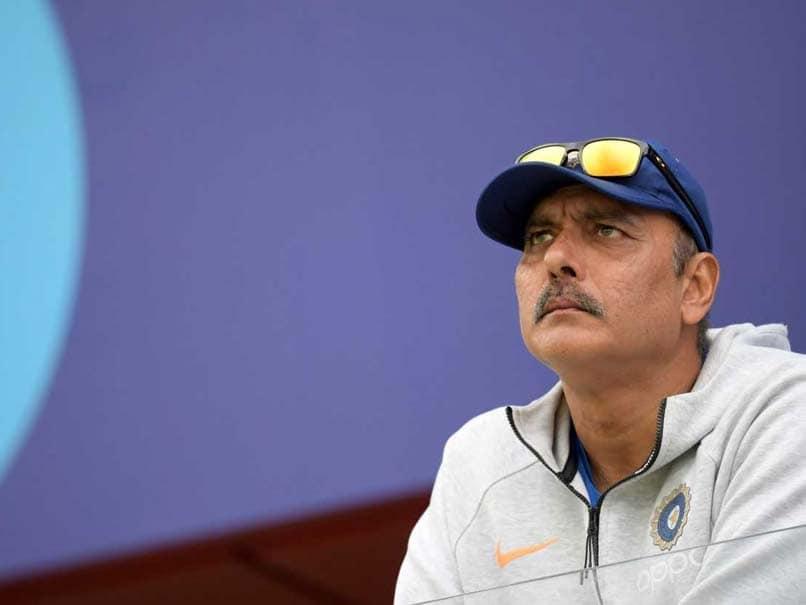 कोच बनते ही रवि शास्त्री ने खत्म की नंबर 4 की समस्या, ढूढ़ निकाला सबसे बेहतर बल्लेबाज 2