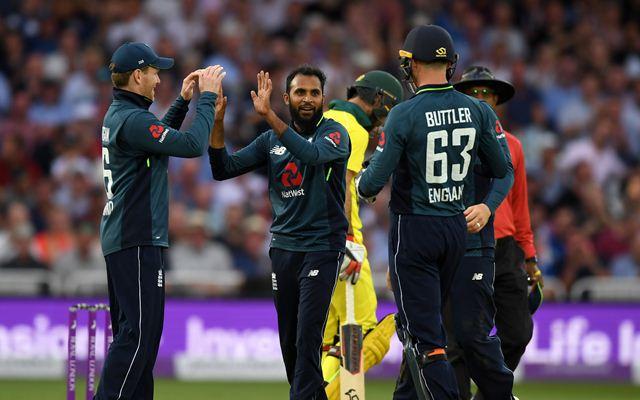 इंग्लैंड क्रिकेट बोर्ड ने टीम के 2020 घरेलू अंतरराष्ट्रीय मैचों की घोषणा की 2