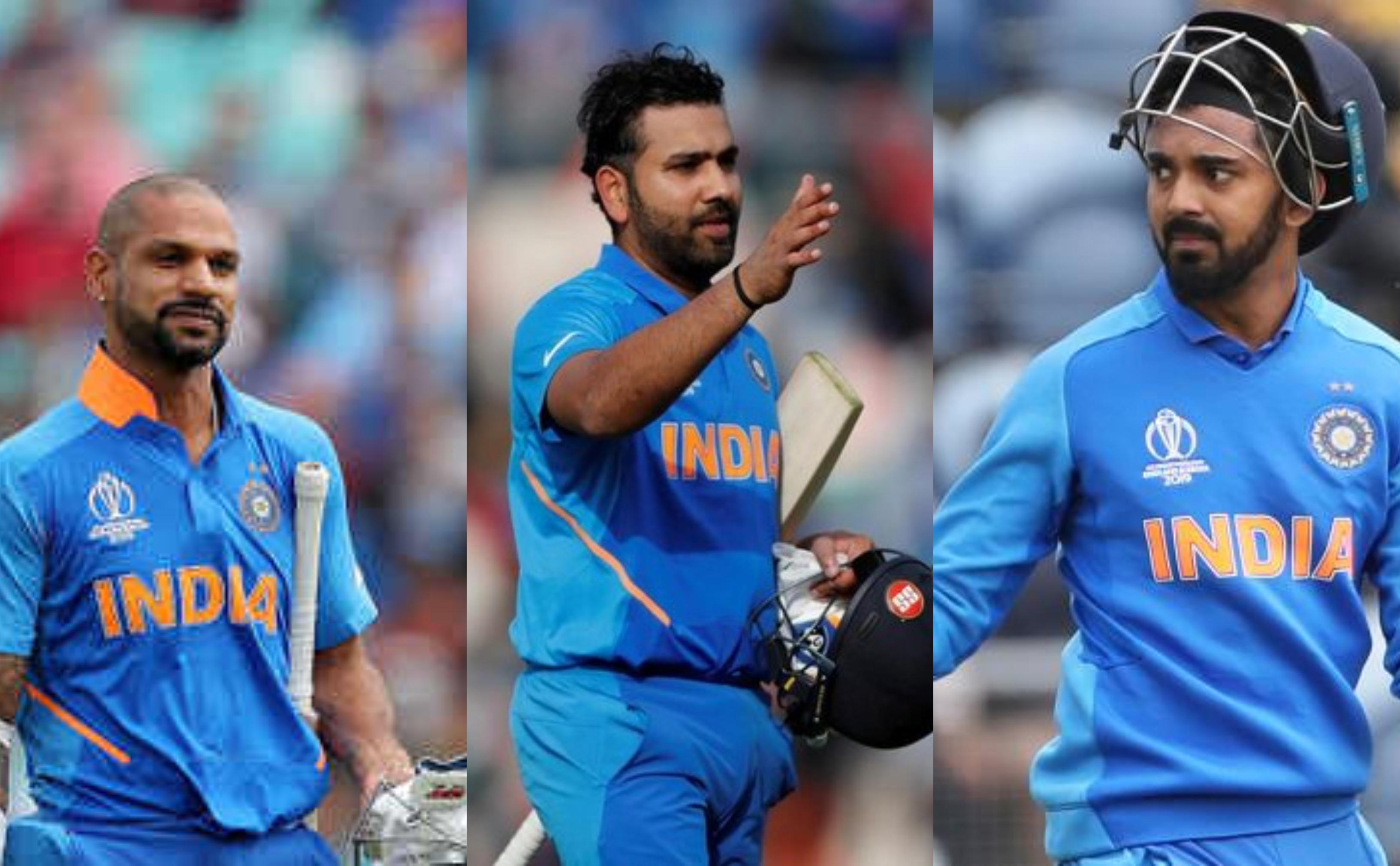 Image result for भारतीय क्रिकेट टीम
