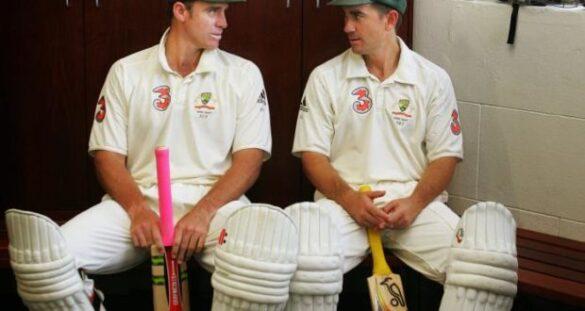 टेस्ट के एक ही मैच में जब दो खिलाड़ी बने मैन ऑफ़ द मैच, ये भारतीय भी शामिल 11
