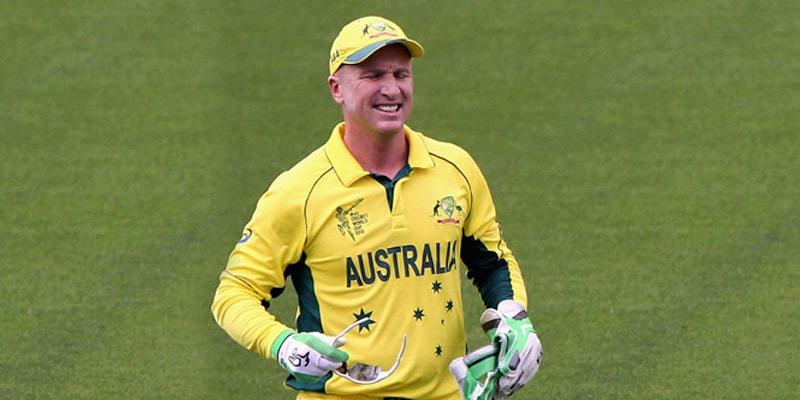 आईपीएल 2020: ऑस्ट्रेलिया के पूर्व विकेटकीपर ब्रैड हैडिन को इस IPL टीम ने बनाया अपना असिस्टेंट कोच 3