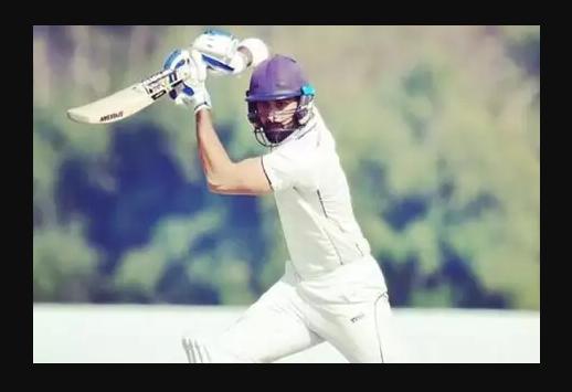 इंजीनियरिंग छोड़ क्रिकेटर बना यह भारतीय, आज दिग्गजों पर पड़ रहा है भारी 1