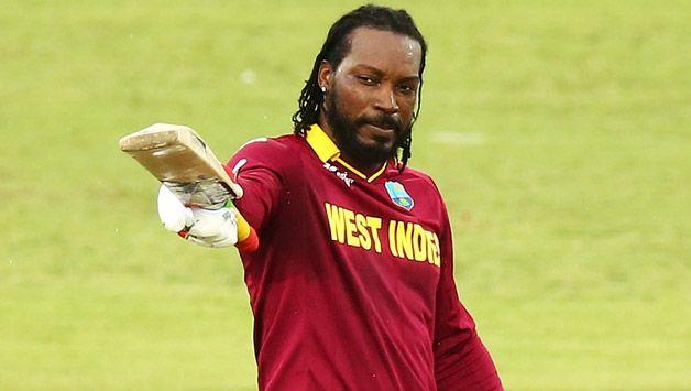 भारतीय क्रिकेट टीम के 3 ऐसे युवा खिलाड़ी जो गेल जैसे छक्के लगाने की रखते हैं क्षमता 1