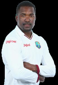 टेस्ट के सबसे खतरनाक खिलाड़ी को शामिल कर इन 11 खिलाड़ियों के साथ भारत के खिलाफ उतर सकती है वेस्टइंडीज 7