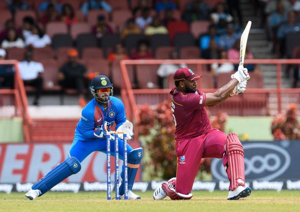 IND vs WI: 3rd T20I: स्टैट्स: मैच में बने कुल 10 बड़े रिकार्ड्स, भारतीय टीम के नाम दर्ज हुआ विशेष कीर्तिमान 2