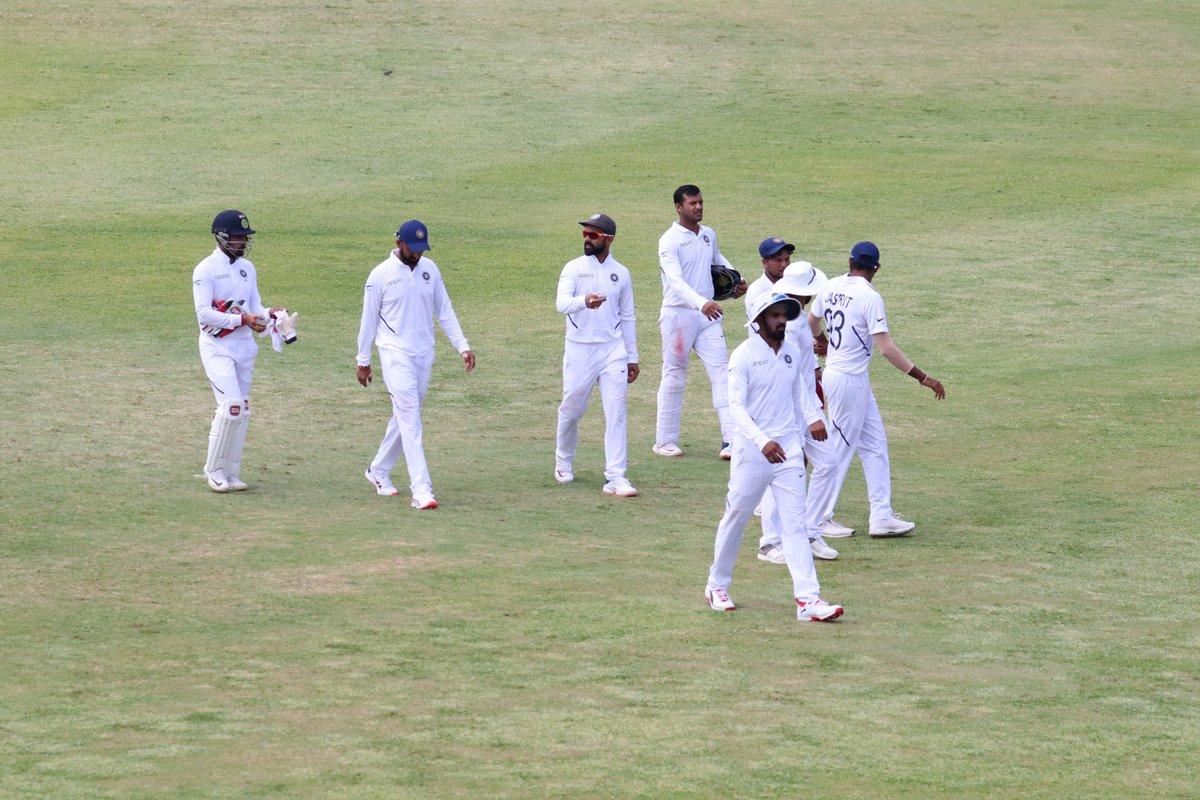 सौरव गांगुली ने कहा एशेज सीरीज की वजह से आज भी जिंदा है टेस्ट क्रिकेट, बाकि टीमों को दी ये सलाह 1