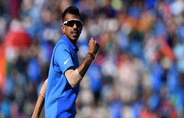 140 के स्ट्राइक रेट से तूफानी पारी खेल मनीष पांडेय ने भारत को साउथ अफ्रीका पर 4 विकेट से दिलाया जीत 1