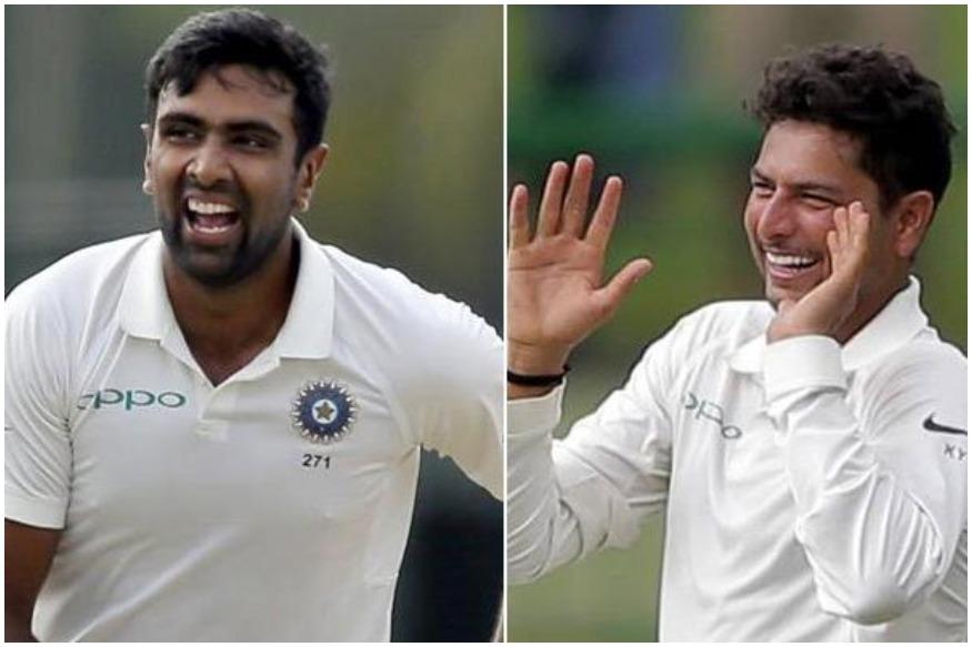 रोहित शर्मा से पारी की शुरुआत कराना इन 2 खिलाड़ियों के साथ है नाइंसाफी : आकाश चोपड़ा 1