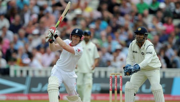5 खिलाड़ी जिन्हें टेस्ट क्रिकेट से संन्यास लेकर सीमित ओवर पर देना चाहिए ध्यान 1