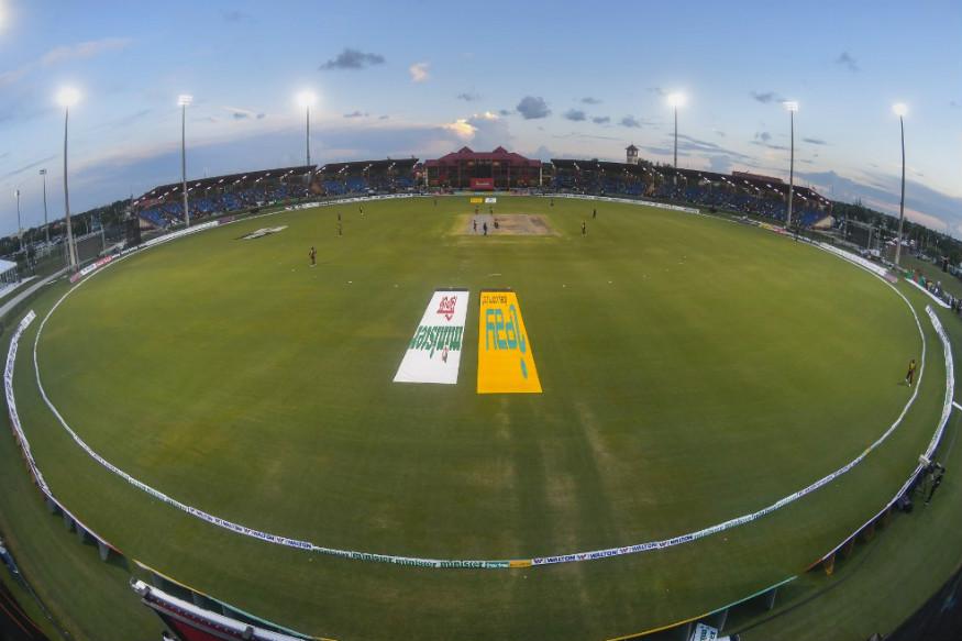 भारत-वेस्टइंडीज के बीच दूसरे टी20 मैच में बारिश डालेगी खलल, क्या हो पायेगा मैच? 2