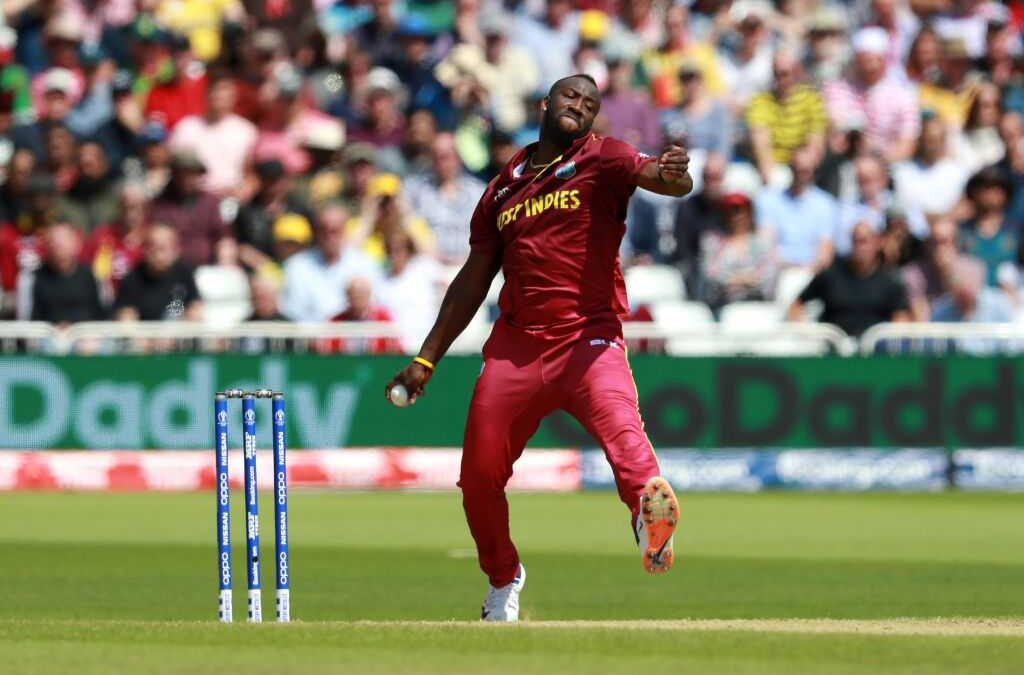 आंद्रे रसेल ने क्रिकेट के इस फ़ॉर्मेट को ओलंपिक में शामिल करने की उठाई मांग