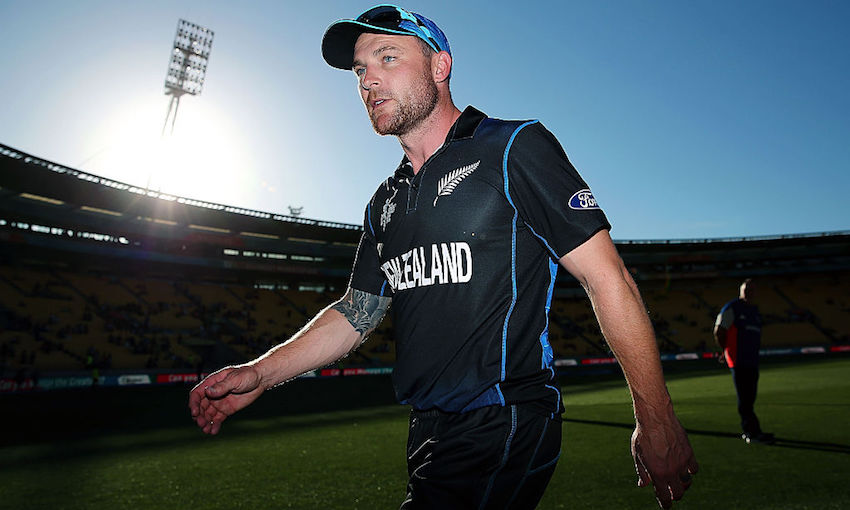 REPORTS:  ब्रेंडन मैकुलम इस आईपीएल टीम के बन सकते हैं असिस्टेंट कोच