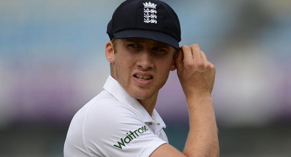 5 क्रिकेटर जिन्होंने बीच में ही क्रिकेट छोड़ दूसरे क्षेत्र में बनाया अपना करियर, आज हैं बड़े नाम 1