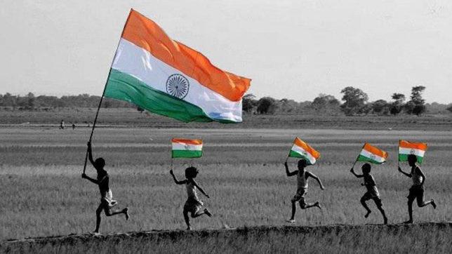 वेस्टइंडीज में विराट कोहली और टीम इंडिया ने कुछ इस तरह मनाया स्वतंत्रता दिवस, वीडियो आया सामने 2