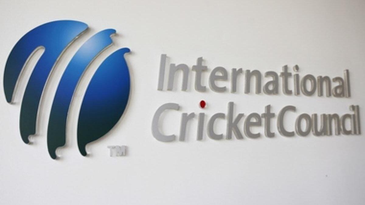 टी-20 विश्व कप की लोकप्रियता बढ़ाने के लिए आईसीसी करने जा रही ये बड़ा बदलाव, पहली बार होगा ऐसा