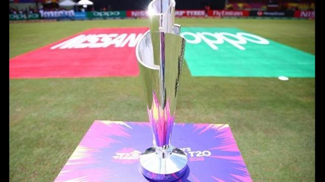 आईसीसी महिला टी20 विश्व कप के फाइनल में पॉप स्टार कैटी पैरी देंगी लाइव परफॉरमेंस, खुद किया ऐलान 1