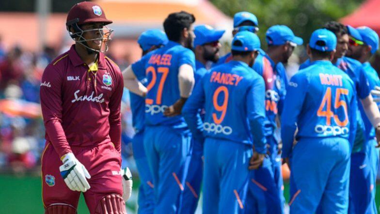 मैन ऑफ़ द सीरीज बने क्रुनाल पंड्या ने वेस्टइंडीज के इस खिलाड़ी की किया तारीफ, बताया अपना सच्चा दोस्त 2