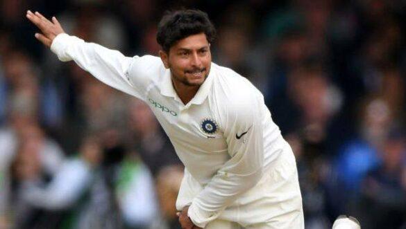 INDvsBAN: पहले टेस्ट में इन 4 खिलाड़ियों को टीम से बाहर रखेंगे विराट कोहली 18