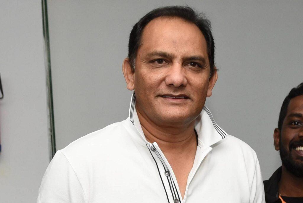 रोहित शर्मा को प्लेइंग इलेवन में जगह नहीं मिलने पर भड़के मोहम्मद अजहरुद्दीन, इन खिलाड़ियों को बाहर करने की मांग 1