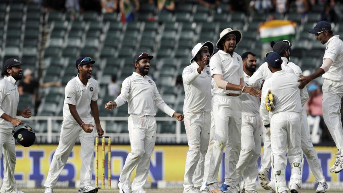 10 खिलाड़ी जो भारत के टेस्ट चैंपियनशिप जीतने की राह में बन सकते हैं रोड़ा