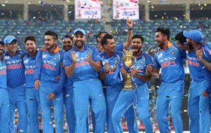 बीसीसीआई ने पीसीबी को दी बड़ी चेतावनी, पाकिस्तान में हुआ एशिया कप तो नहीं खेलेगी भारतीय टीम 1