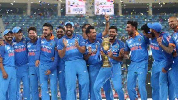 बीसीसीआई ने पीसीबी को दी बड़ी चेतावनी, पाकिस्तान में हुआ एशिया कप तो नहीं खेलेगी भारतीय टीम 17