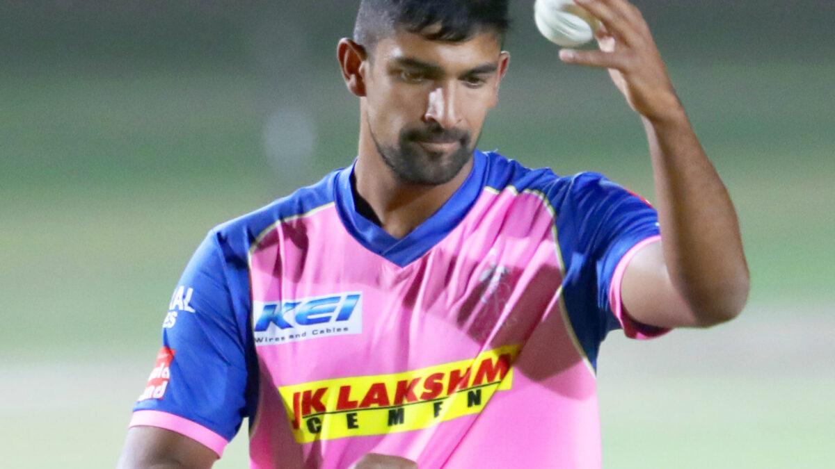 राजस्थान रॉयल्स ने न्यूजीलैंड के लेग स्पिनर ईश सोढ़ी को बनाया स्पिन गेंदबाजी सलाहकार